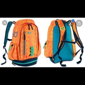 Nike KD Fast Break Backpack